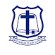 Mundaring Christian College by SCEA Apps