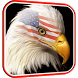 USA Eagle Live Wallpaper by Wallpapers Studio Pro