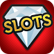 Slot Treasures by Bowler Hat Software