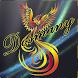 Dosmany_ Oficial by Kolags company