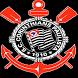 Corinthians Carteirinha by Logger Apps
