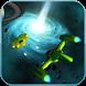 Alien Hunter 3D by Ariyo