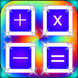 Calculator Colors Free by FUTARN