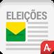 Notícias das Eleições 2018