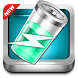 Battery Saver & Fast Charger by Amazing free Apps