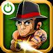 Mafia Vs Monsters by AppOn Innovate