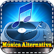 Alternative Music - Alternative Online by Apps Radio Fm Gratis - Radios Online
