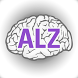 Alzheimer's Disease Pocketcard by Borm Bruckmeier Publishing LLC