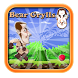 Bear Grylls Adventure Survival by xapps