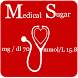 Medical Sugar Scanner Prank by Black And White Studios