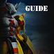 Guide DigimonLinks (New)