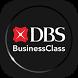 DBS BusinessClass by DBS Bank Ltd