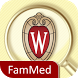 Residency Rater - FamMed by UW-Madison Department of Family Medicine