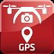 FL Drone 2 by Steven LLY
