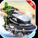 Real Boat Driving Simulator : Water Boat Racing 3D by Games Villa