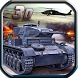 Tank Battle War 2015 by Gaming Mania