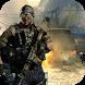 Sniper Counter Terrorist War by topedgestudio