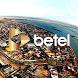 BETEL FM 104,9 by Hélio Tecnologias