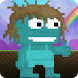 FullGuide Growtopia