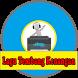 Nonstop Tembang Kenagan by YRW