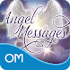 My Guardian Angel Messages - Doreen Virtue
