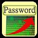 PassGen – password generator by Mobitico Ltd.
