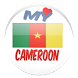 With You Northern Cameroon by Next--Star--Developers