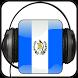 Radios Guatemala Live - Best Radio Stations Online by Alexto Programmer