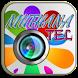 MUTHANA TEL by ADIL TEL