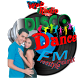 Web Radio Disco Dance FM by Aplicativos - Autodj Host