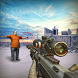 Apple Shooter 3D by Smashing Geeks