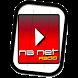 Na Net Rádio by Suaradionanet