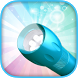 Flashlight brightest by Top Tool Apps