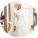 Shirt Wedding Dress Models by Tekno App
