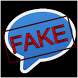 Fake Chat Messenger by William S