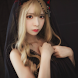 Cosplay Hotgirl HD Wallpapers by gai xinh 18 hot girl collection