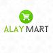Alay Mart