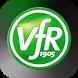 VfR Friesenheim by vmapit.de