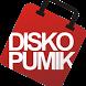 Diskopum by Nusantara Media Mandiri