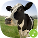 Appp.io - Cow Sounds by Appp.io