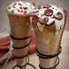 طريقة عمل الكونو بيتزا by Sanaa Apps