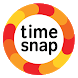 TimeSnap by Gravity BV