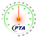 PTA Speed Test