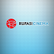 Rupasi Cinema by TicketNew