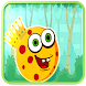 Sponge Ball-King of the Jungle by You app