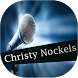 Christy Nockels Podcast