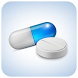 Pill Identifier and Drug list by Mobixed