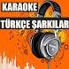 Karaoke Türkçe Şarkılar 2017 by JawaDhipa