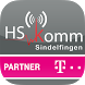 HS Kommunikation Sindelfingen by dunnet.de