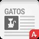 Gatos Online by Agreega